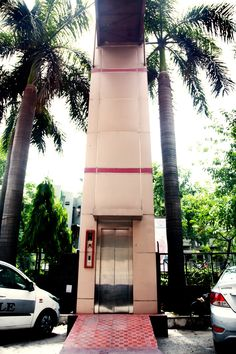 Jaimini elevators manufacturer, supplier & service provider of best quality home lifts with prices which suits to your budget & give all facility from Delhi, India.