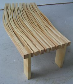 woodworking projects diy | DIY Easy Kitchen Woodworking Projects easy outdoor woodworking ...