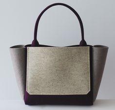 Design felt bags - Google'da Ara