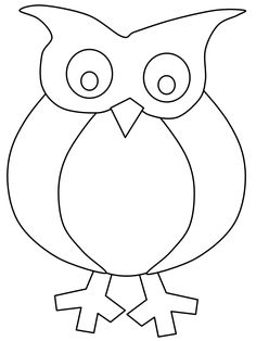 owl coloring sheets birds owl1 animals coloring pages coloring book