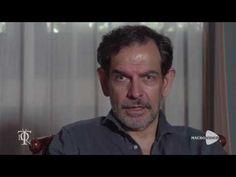 IGOR SIBALDI - L'Arte dei Desideri (intervista) - YouTube