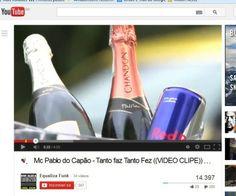 funk | o vinho deve ser para todos!