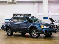 143 best subaru baja images vehicles pickup trucks campsite rh pinterest com