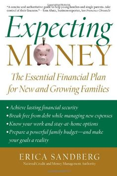 Expecting Money: The Essential Financial Plan for New and... https://www.amazon.com/dp/1427795940/ref=cm_sw_r_pi_dp_x_IGCazbCHQP0FG