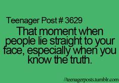 I Hate that moment!!!!!!!