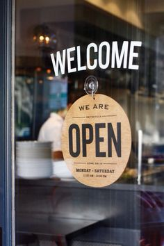 Opening your own business.  www.afternote.com