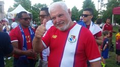 #aircharter #orbispanama Jailed ex-Panama president released from US jail on $1 mn bond - Yahoo Singapore News #KEVELAIRAMERICA #kevelair
