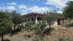Dream Home New Mexico