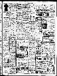 10 Jul 1907 - SOCIAL. - The Brisbane Courier (Qld. : 1864 - 1933)
