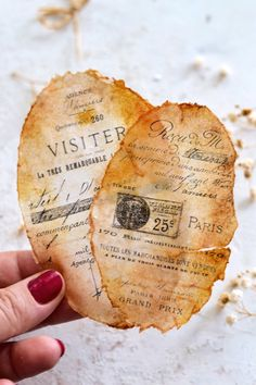 Learn how to make fabulous Antique Wax Paper Printable labels with Diana from Dreams Factory, for Graphics Fairy! Free Printable is included. Printable Paper, Printable Labels, Printables, Labels Free, Free Printable Art, Printable Designs, Fun Crafts, Arts And Crafts, Paper Crafts
