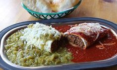 Top 10 restaurants and cafes in Santa Fe, New Mexico