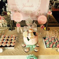 First birthday party , shabby chic , birthday party ideas , cake , vintage