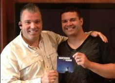 Success in MLM by Starting Off Right - http://rayhigdon.com/success-in-mlm-by-starting-off-right/