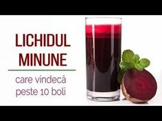 Drinks, Healthy, Tableware, Youtube, Cas, Varicose Veins, Plant, Health And Wellness, Drinking
