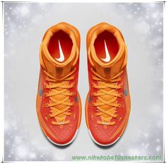 02c171e78658 653483-808 Orange Blaze Bright Citrus White Metallic Silver Nike Hyperdunk  2014