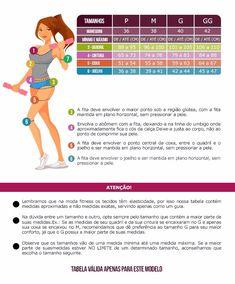 Legging Track em Estampa Sublimada - Donna Carioca, Moda fitness e lingerie com preço de fábrica