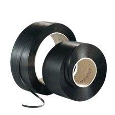 Umreifungsband PP Beats Headphones, Over Ear Headphones, Duck Tape