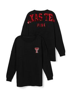 f63f5af964dfb 37 Best Texas Tech images in 2018 | Texas tech red raiders, Texas ...