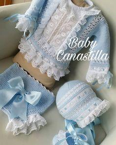 Baby Knitting Patterns, Baby Patterns, Natural Baby, Bilbao, Gifts For Kids, Birthdays, Nursery, Children, Handmade
