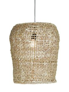 Uniqwa is an Australian based wholesale designer lighting supplier. Style your next interior design project with Uniwqa's range of modern hand weaved jute lighting. Apply for trade to purchase wholesale designer furniture from Uniqwa Furniture Australia. Ceiling Pendant, Pendant Lighting, Ceiling Lights, African Furniture, Lighting Suppliers, Interiors Online, Fibre, Organic Shapes, Light Shades