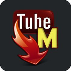 Tubemate For PC - Download For Free Directly for Windows 7,8,10 and XP. Enjoy the best videos saver from Youtube, Vimeo, and other websites.