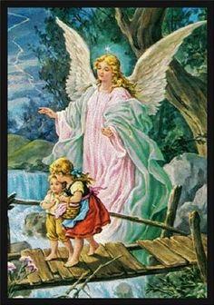 My First Prayer Book (Catholic Classics (Paperback)) by Karen Cavanaugh 0882714570 9780882714578 Innocent Child, Catholic Books, Prayer Book, Thing 1, Prayer Cards, Illustrations, Art Inspo, Fantasy Art, Area Rugs