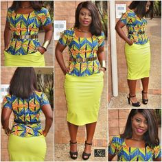 Love this and Wanna make it or Are you a fashion designer looking for professional tailors to work with? Gazzy Consults is here to fill that void and save you the stress. We deliver both local and foreign tailors across Nigeria. Call or whatsapp +234(0)8144088142 For your latest styles and general tips on fashion visit gazzyfashion.blogspot.com