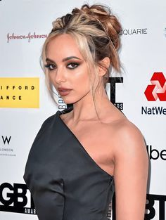 Jade Little Mix, Little Mix Jesy, Little Mix Girls, First Girl, My Girl, Jade Amelia Thirlwall, Litte Mix, How To Have Twins, These Girls