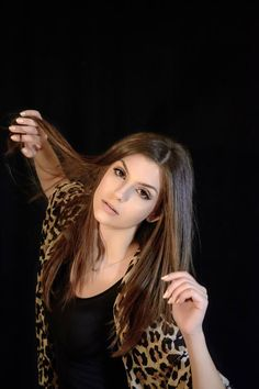 """Φωτογραφία του Τάσου Τριανταφύλλου από την έκθεση φωτογραφίας """"φαντάσου: ΕΛΛΑΔΑ""""  των σπουδαστών της Photoglobe Seminars. Game Of Thrones Characters, Dreadlocks, Hair Styles, Beauty, Hair Plait Styles, Hair Makeup, Hairdos, Haircut Styles, Dreads"""