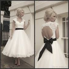 1950s wedding dress - Google Search