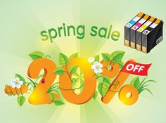 Irvin simon photographers 10 off voucher promo code coupon codes 499inks 2018 spring sale 20 off free shipping with coupon code spring18 fandeluxe Image collections