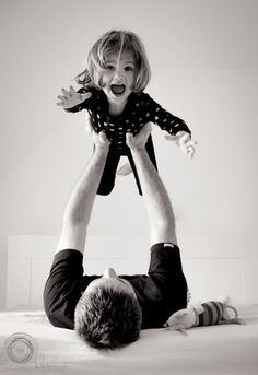 #Dad and #baby > myfirstdressing.com