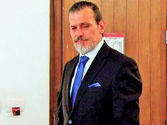 Etiqueta #GuillermoGarcíaCantú en Twitter