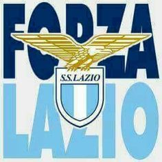 Ss Lazio, Sports Clubs, Football Fans, Laos, Soccer, Logos, Football Soccer, Futbol, European Football