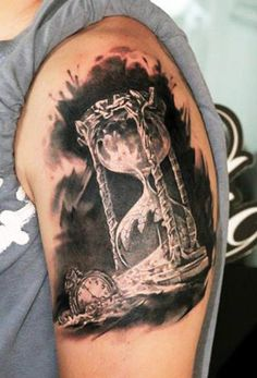 Tattoo by Led Coult Tattoo | Tattoo No. 11600