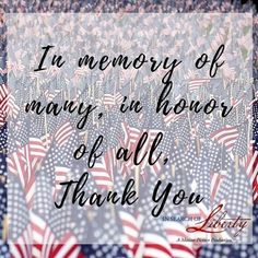Happy day of remembrance! May you always remember the victims who were brought . Happy day of remembrance! May you always remember the victims who were brought . We Are The World, In This World, Memorial Day Thank You, Memorial Day Sayings, Memorial Day Pics, Labor Day, Church Signs, Veterans Day, Military Veterans