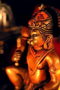 Mata Sarasvati Hanuman Ganesh Durga Mata Sarasvati Mata Sarasvati is widely known as the Goddess of learning and wisdom. Jai Hanuman Images, Hanuman Ji Wallpapers, Lord Rama Images, Hanuman Chalisa, Sri Rama, Hindu Deities, God Pictures, Indian Gods, Lord Shiva