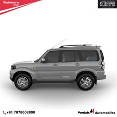 The new generation comes with cushion suspension & anti-roll technology. Call on: Scorpio Car, Mahindra Cars, Driving Test, Ahmedabad, Cushion, Technology, Vehicles, Breeze, Book
