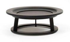 Linteloo Design Tisch Obi kaufen im borono Online Shop