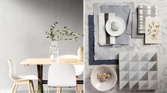 Dr Dulux: How to Find the Right Shade of Grey | Dulux