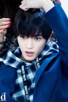 ~•|Taeyong|•~
