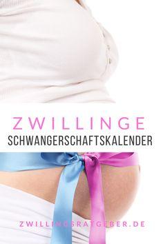 Was passiert in welcher Ssw - Entwicklung in der Zwillingsschwangerschaft. http://www.zwillingsratgeber.de/schwangerschaftskalender-zwillinge/
