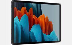 Bonne affaire pour la Galaxy Tab S7 à l'occasion du Prime Day 2021 ! La tablette haut de gamme de Samsung est à un prix très intéressant grâce à l'opération commerciale d'Amazon et à une offre de remboursement de 100...