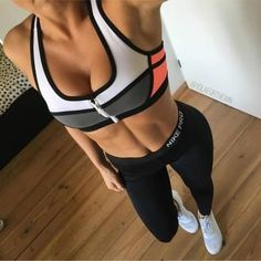 Sexy Girls - Girls with Abs - Workout Babes #SexyWoman #Abs #Gym #fitness #Athletic #workout #SexyGirl #motivation #fit #fitness #fitgirl #healthy #healthylife #Body #health #sporty #sportclothes #TrainHard #fitnessmotivation #Body Goals #fit Babes #Calvin Klein