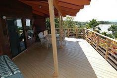 Kailua-Kona Big Island Hawaii Vacation Rentals - Whale Watch Heaven