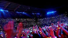 Coldplay - Stade de France - 2 septembre 2012 (32), via Flickr.