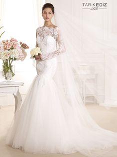tarik-ediz-wedding-dresses-21-08052014nz