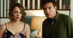 Game Night Review: A Tricky, Twisted Comedy Thriller That Wins -- Come for the comedy but stay for the surprising thrills in the intense and hilarious Game Night starring Jason Bateman and Rachel McAdams. -- http://movieweb.com/game-night-movie-review-2018-jason-bateman/