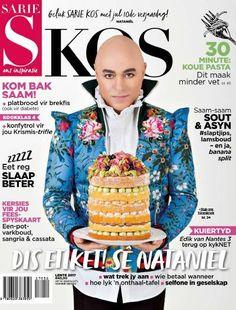 SARIE Kos Banana Split, Kos, Yummy Food, Products, Delicious Food, Aries