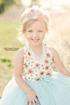 Sweeten {Idaho Falls Family Photographer} | Brittany Stanly Photography